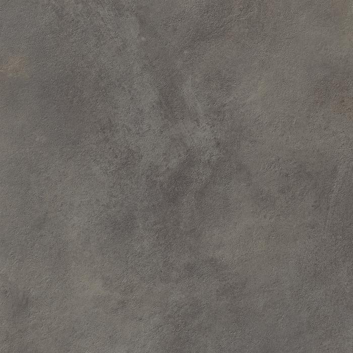 Текстура плитки Миллениум Блэк Рет. 60x60