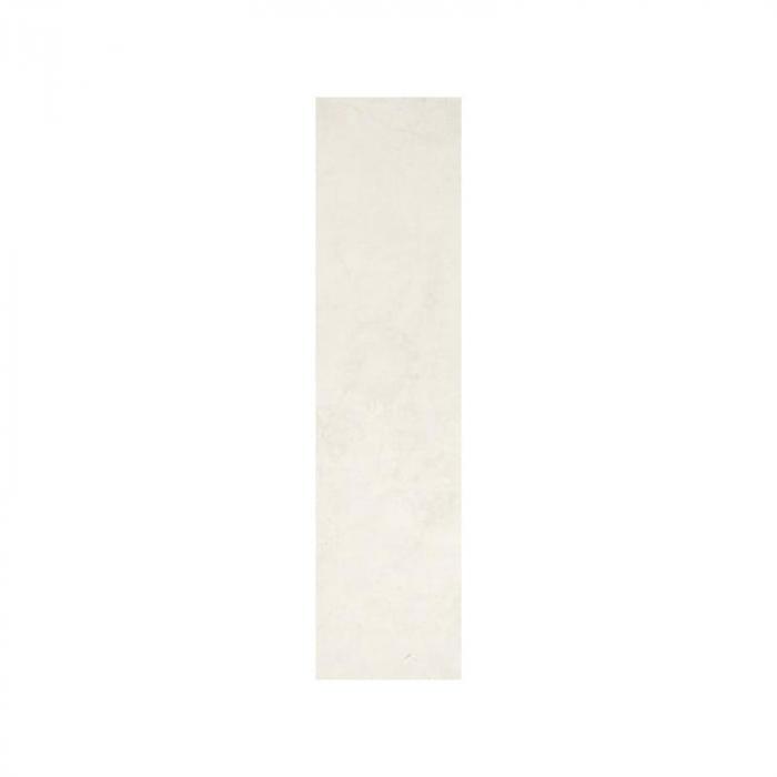 Текстура плитки Palace White Lap/Rett 19.7x78.9