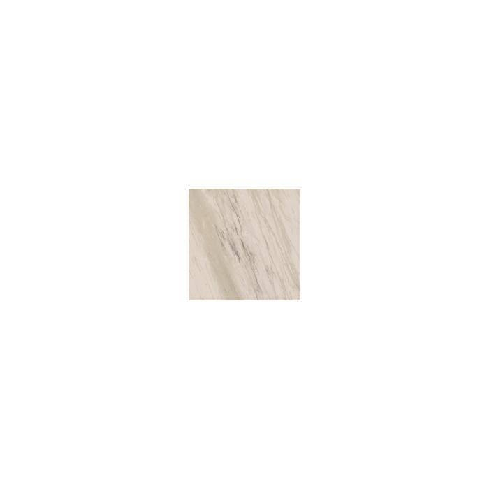 Текстура плитки Портофино Белый Шлиф. Ретт. 45x45