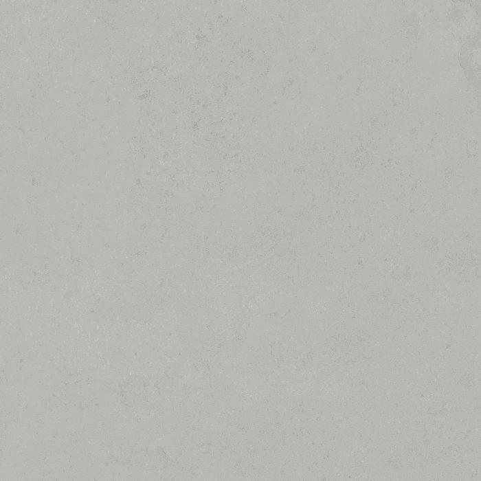 Текстура плитки Superfici Cemento Perla 20x20