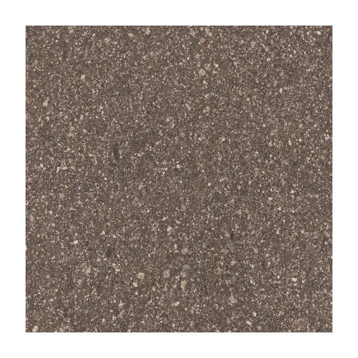 Текстура плитки Кортина Красный Нат. 30x30