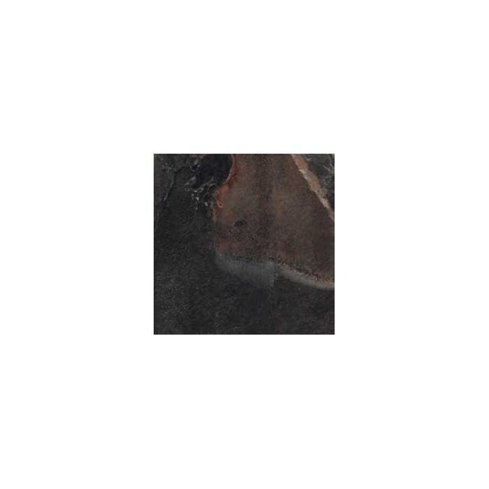 Текстура плитки High Line Madison Nat Ret 60x60