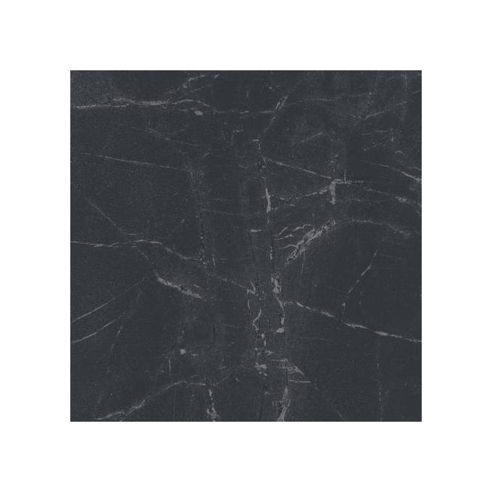 Текстура плитки Newluxe Black Reflex Ret 60x60