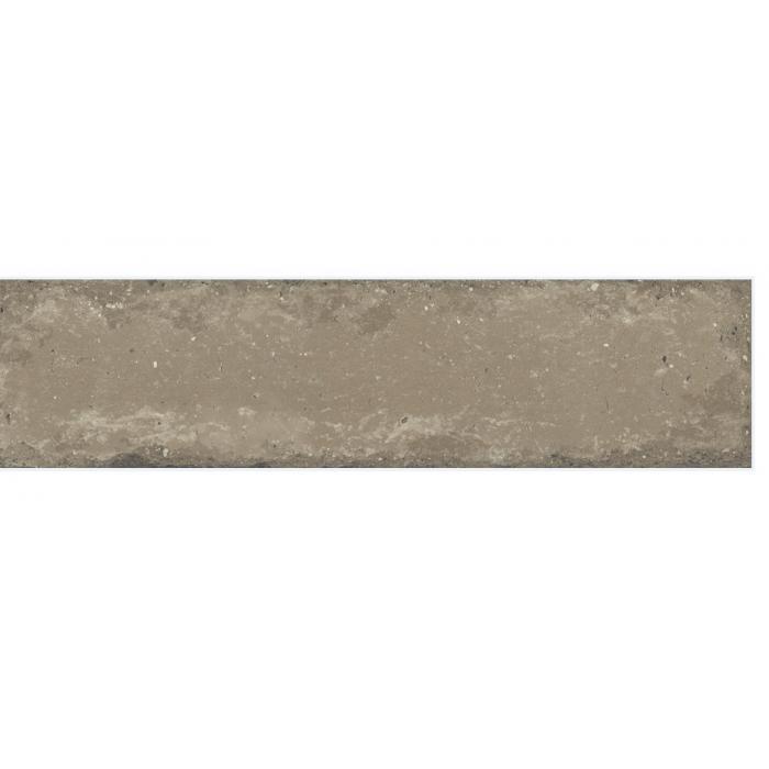 Текстура плитки Bricklane Olive 7.5x30