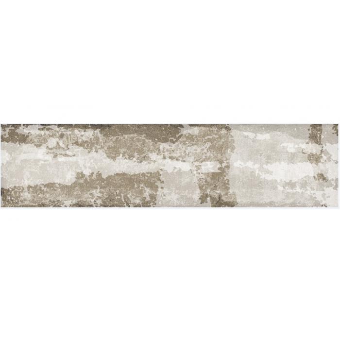 Текстура плитки Bricklane Olive Decors 7.5x30