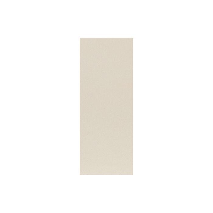 Текстура плитки Earth Bianco 60x120