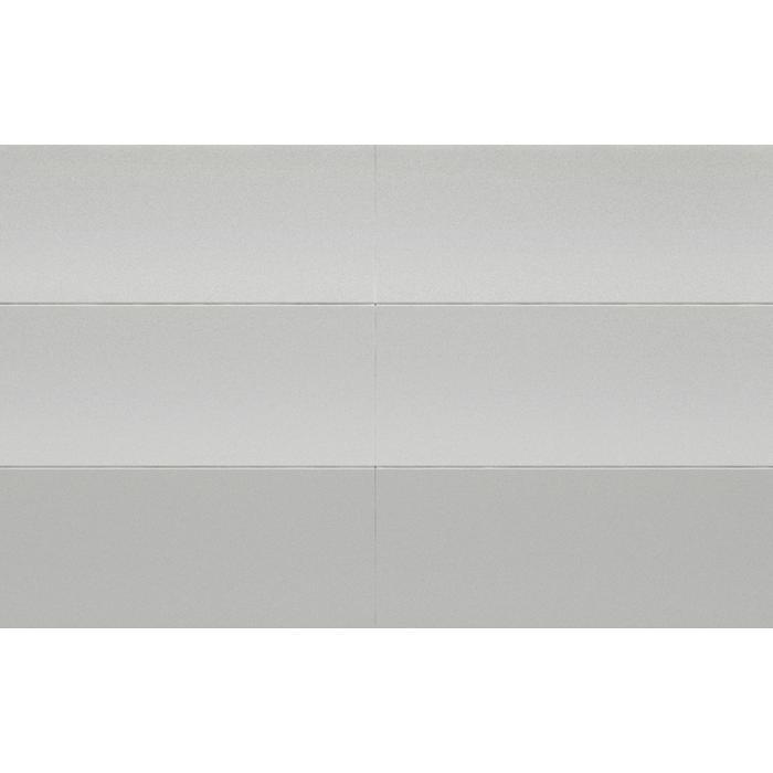 Текстура плитки Shade White 10x30