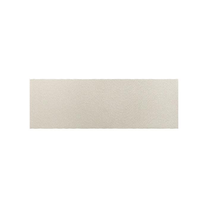 Текстура плитки Hardy Curve Beige 25x75