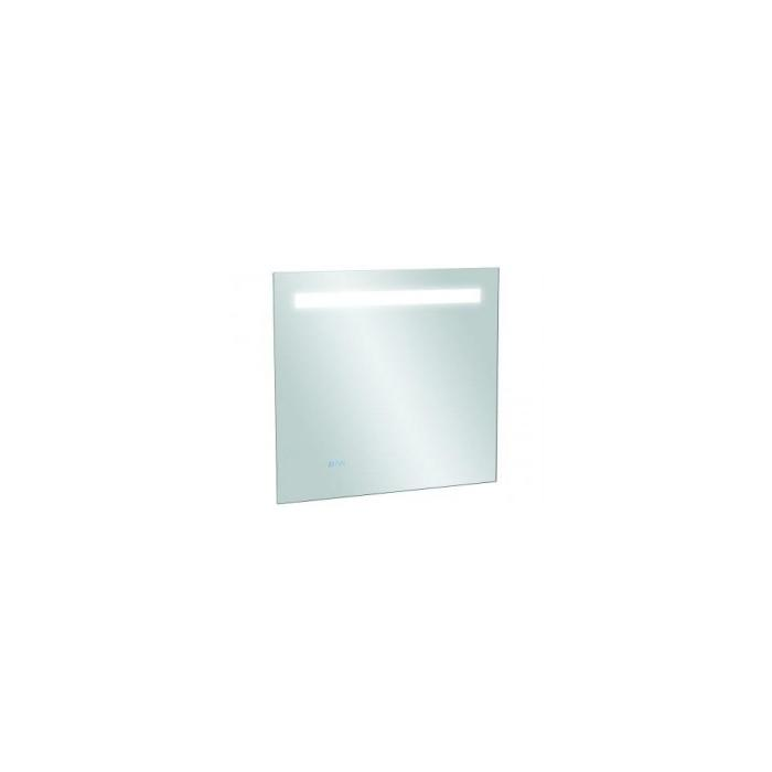Фото сантехники Formilia Зеркало80х65х4,3см, флюоресцентная подсветка