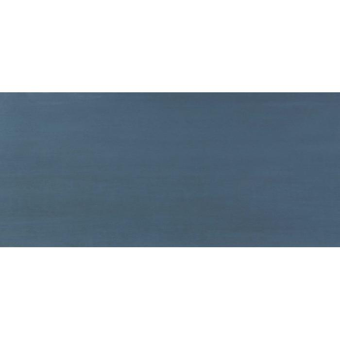 Текстура плитки Mek Blue 50x110