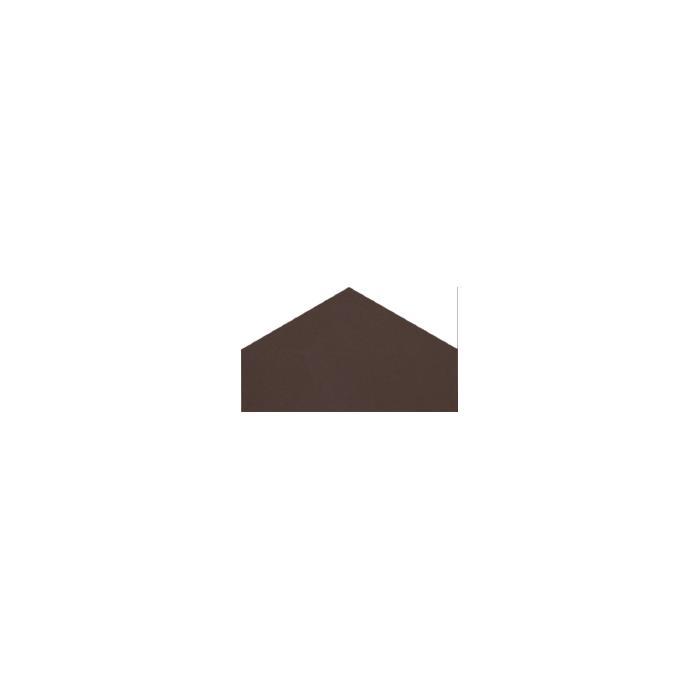 Текстура плитки Natural Brown Polowa 14.8x26