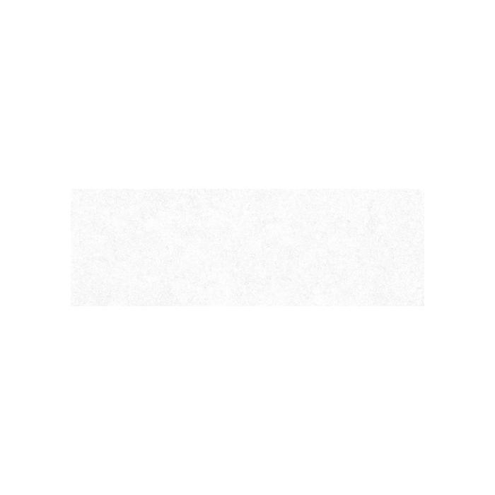 Текстура плитки Kiel Niza Blanco 25х75