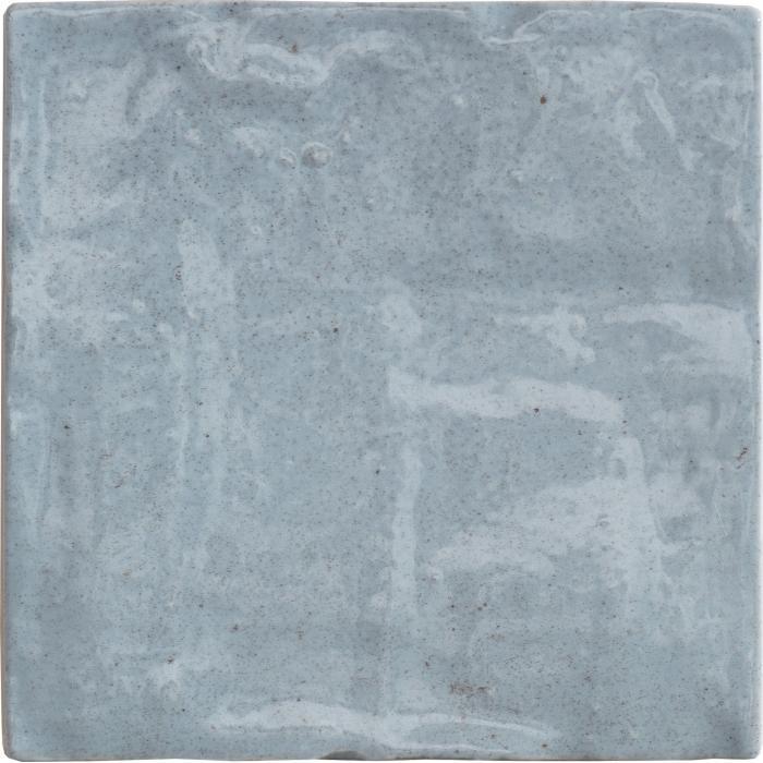 Текстура плитки Riad Sky 10x10
