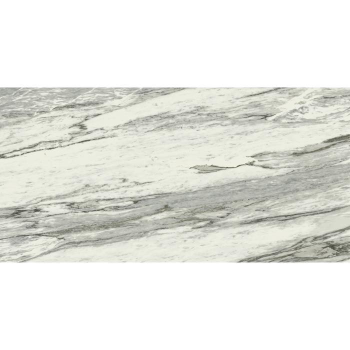 Текстура плитки Ска.Бьян.Парадизо 60x120 Пат - 3