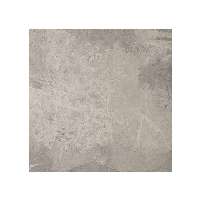 Текстура плитки Tuana Lappato 59.8x59.8