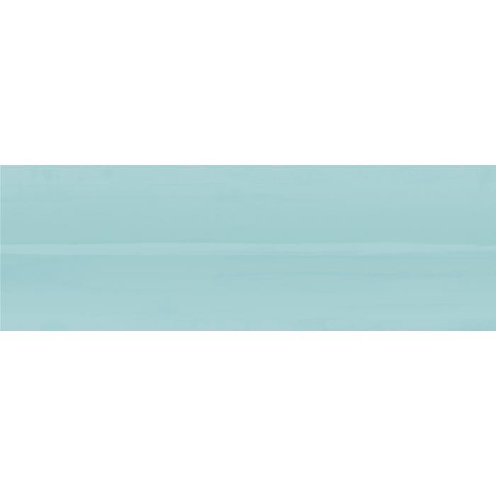 Текстура плитки Creus Verde 25x75