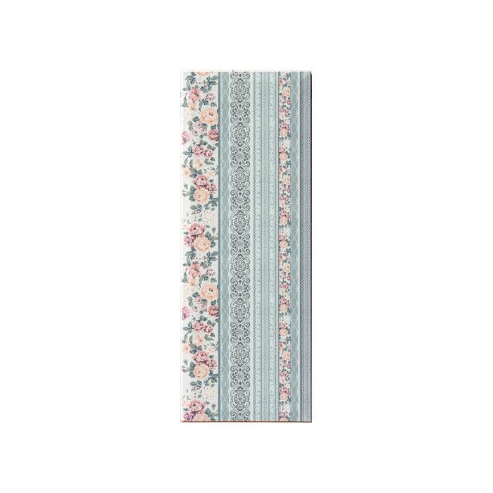 Текстура плитки Giselle Gris 22.5x60