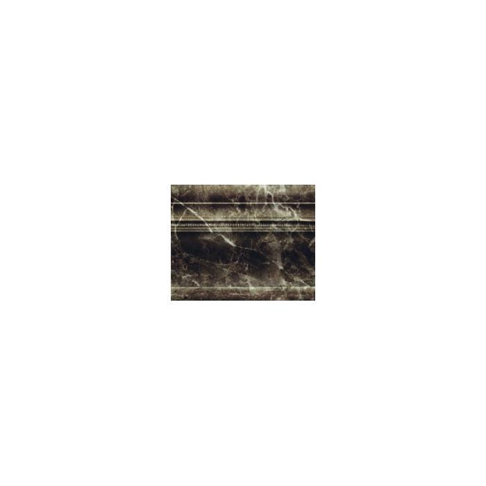 Текстура плитки Emperador Noce Zocalo 20x25