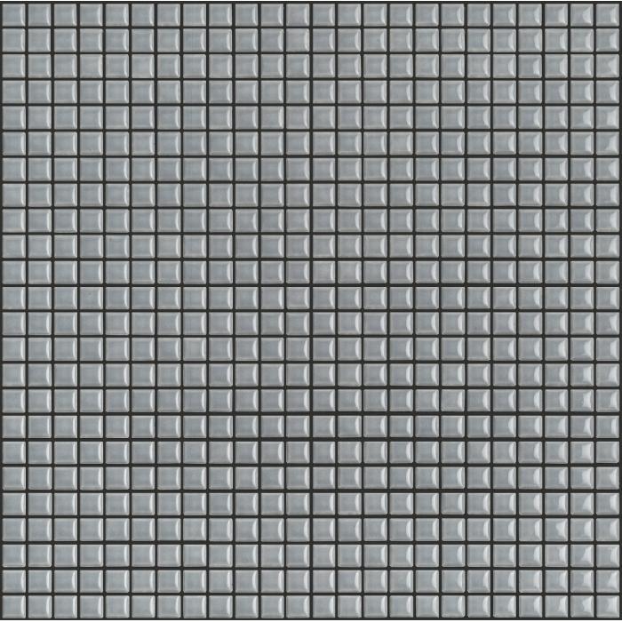 Изображение Diva Light Grey (02) (1.2x1.2) 30x30
