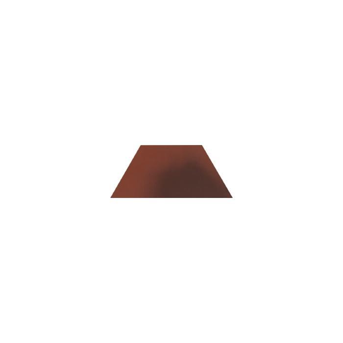 Текстура плитки Cloud Rosa Trapez 12.6x29.6