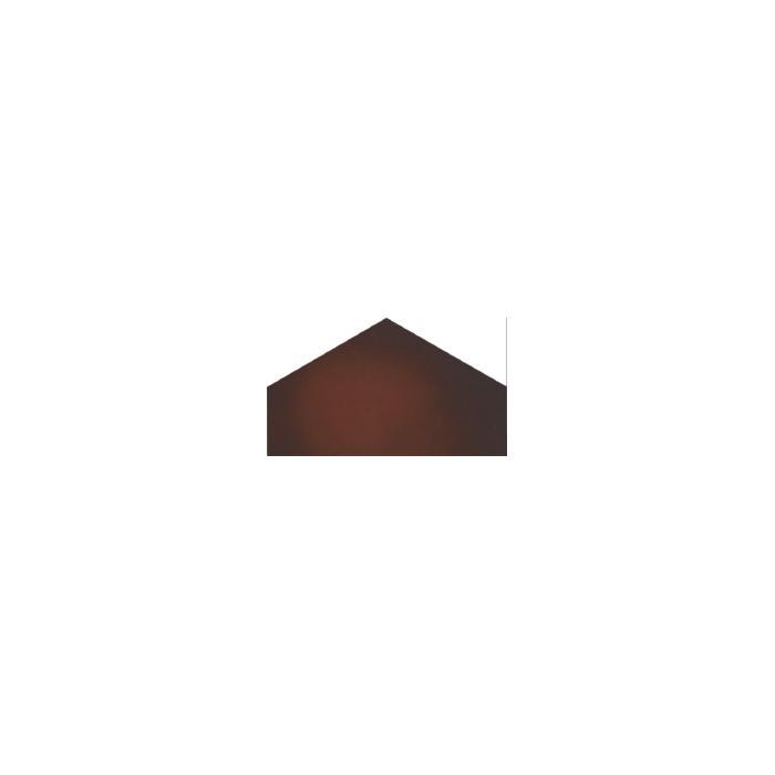 Текстура плитки Cloud Brown Polowa 14.8x26