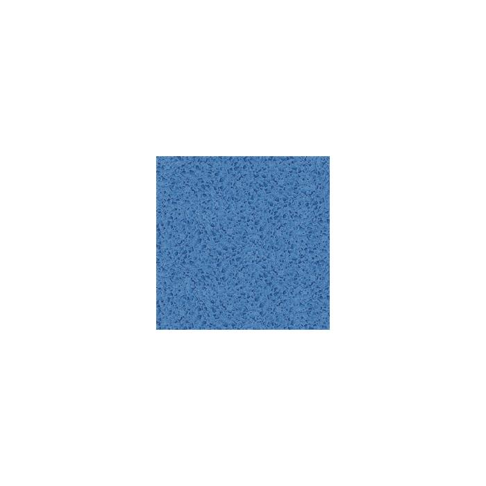 Изображение Cristallino 439 29.85x29.85