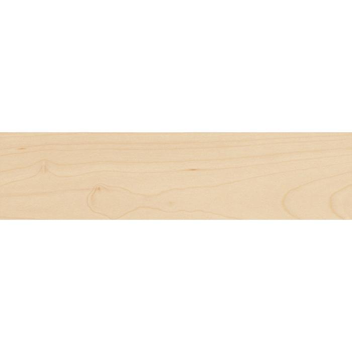 Текстура плитки Элемент Ачеро 7.5x30