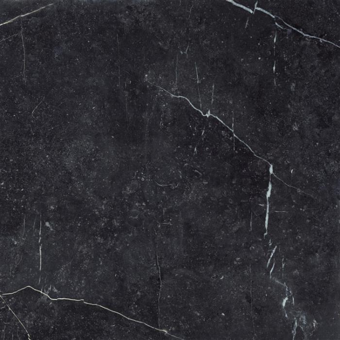 Текстура плитки Barro Nero Mat. 89.8x89.8
