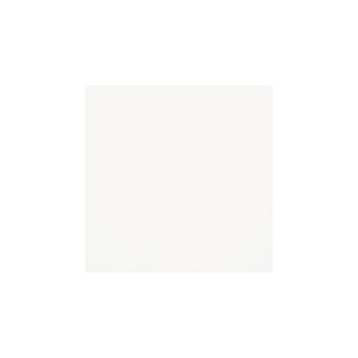 Текстура плитки Led-W/44/P 44x44