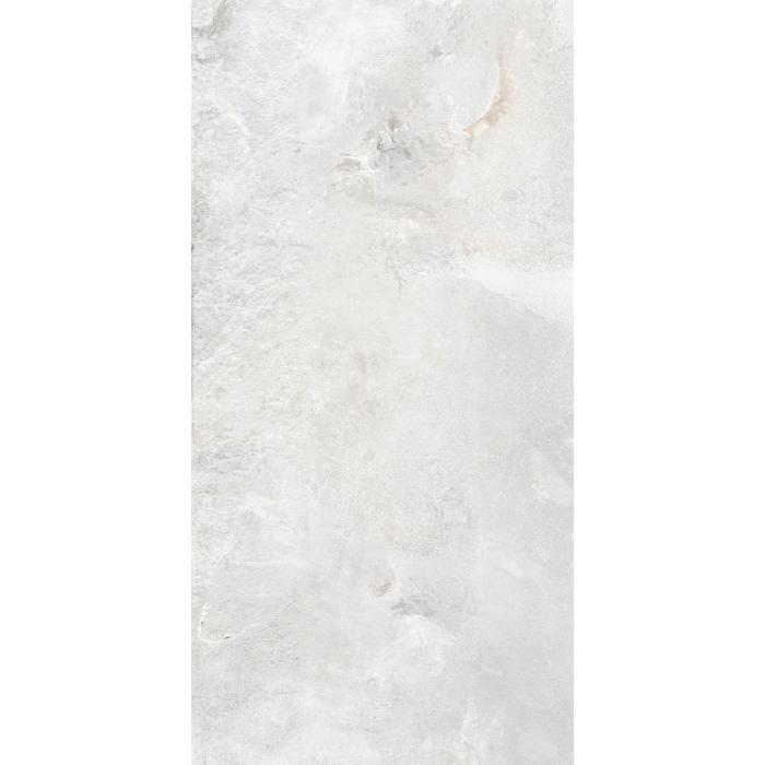 Текстура плитки High Line Broadway Nat Ret 60x120