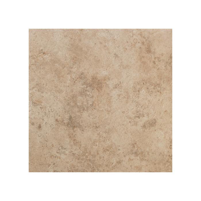 Текстура плитки Sunrock Bourgogne Sand 60x60