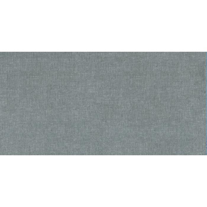 Текстура плитки Dream Navy Blue 60x120