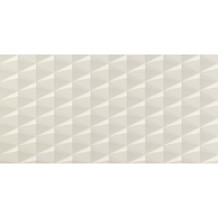 Текстура плитки Arkshade 3D Stars Light Clay 40x80