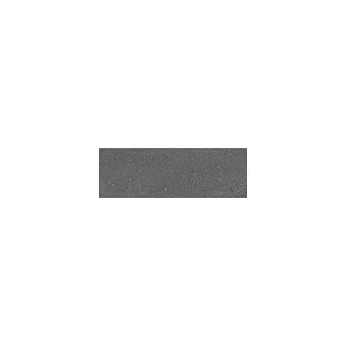 Текстура плитки Camp Army Grey Rock 10x30