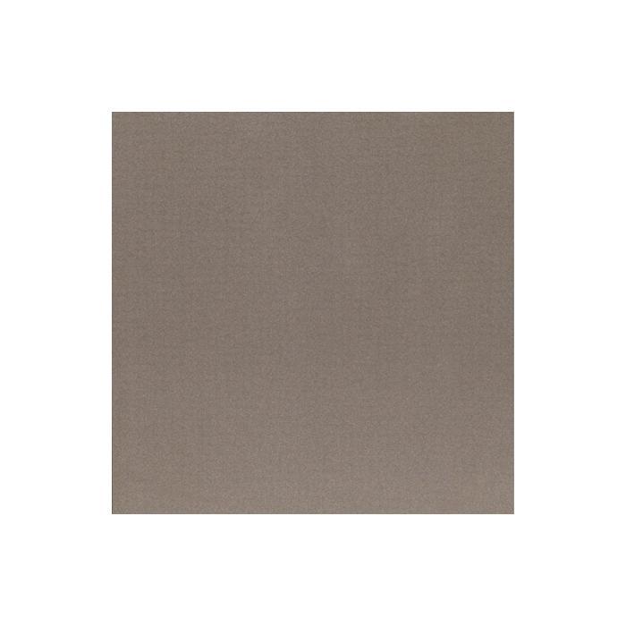 Текстура плитки Earth Tortora 3 60x60