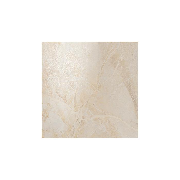 Текстура плитки Privilege Avorio Lapp. Rett 45x45