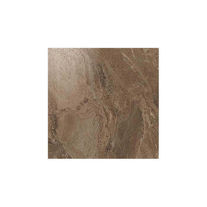Текстура плитки Privilege Moka Lapp. Rett. 45x45