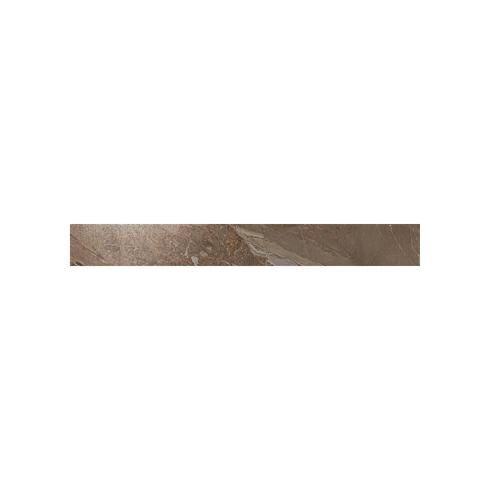 Текстура плитки Privilege Moka Lapp. 7.2x60