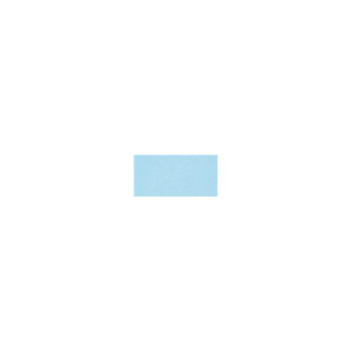 Текстура плитки Pool Blue Ral 2307015 Matt. 10x20