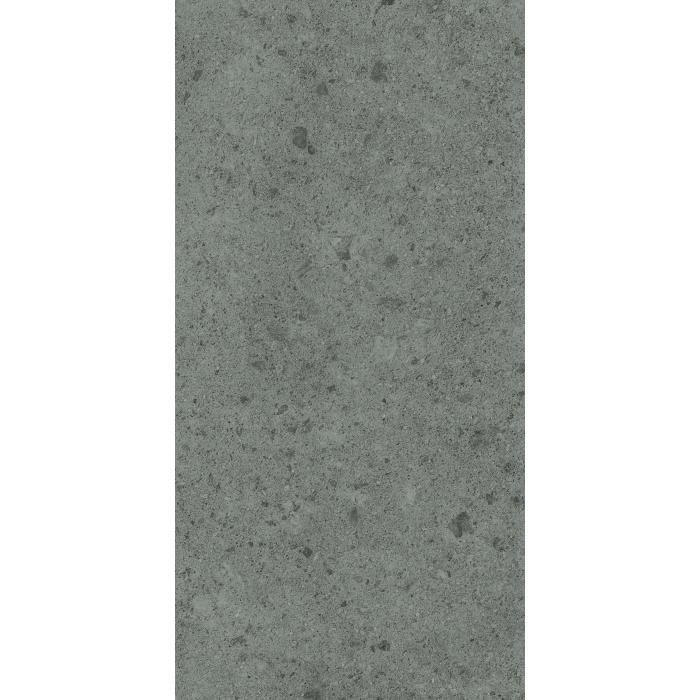 Текстура плитки Дженезис Сатурн Грей Нат. Ретт. 60x120