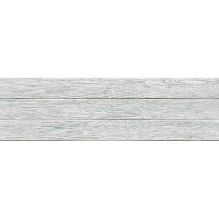 Текстура плитки Navywood Sky 29x100