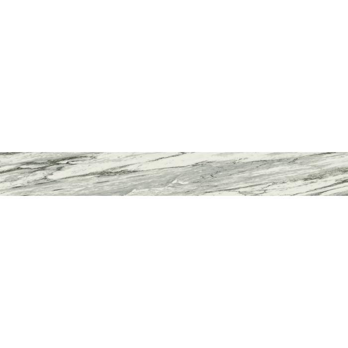 Текстура плитки Ска. Бьян.Парадизо 20x160 Рет