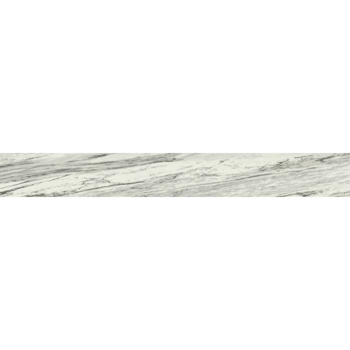 Текстура плитки Ска. Бьян.Парадизо 20x160 Рет - 2