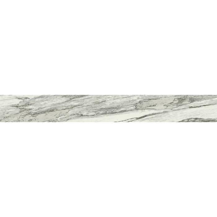 Текстура плитки Ска. Бьян.Парадизо 20x160 Рет - 3