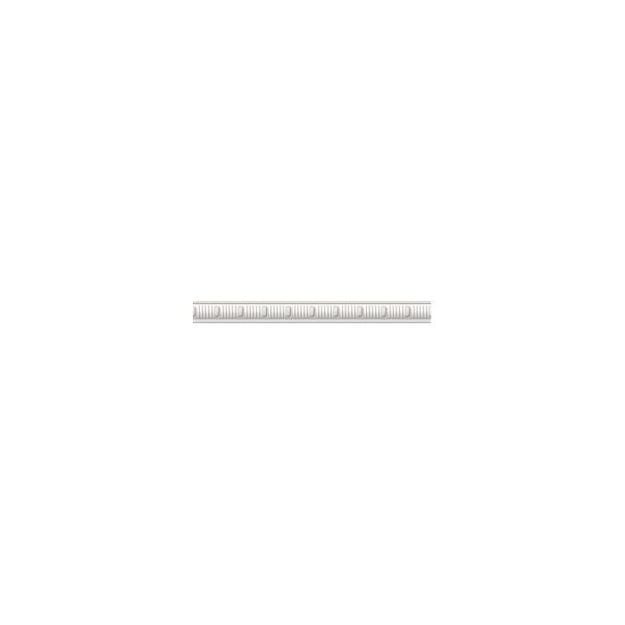 Текстура плитки L.Metropolitan-B/R 3x32