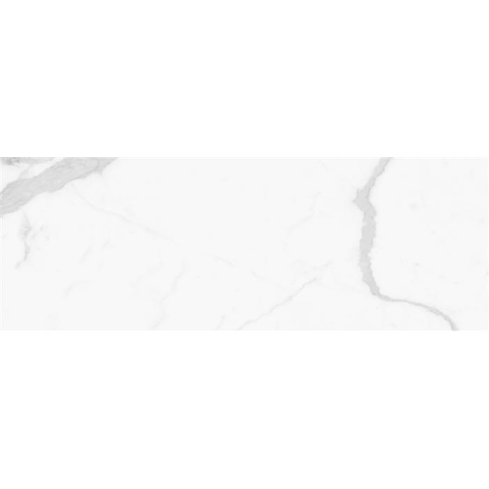 Текстура плитки Metropolitan-B/R 32x90