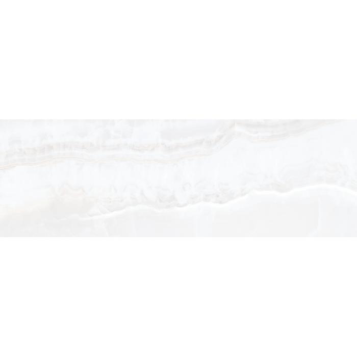 Текстура плитки Lumina Ice SH/33.3x100/R 33.3x100
