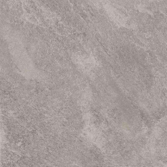 Текстура плитки Клаймб Рок Ретт. 60x60