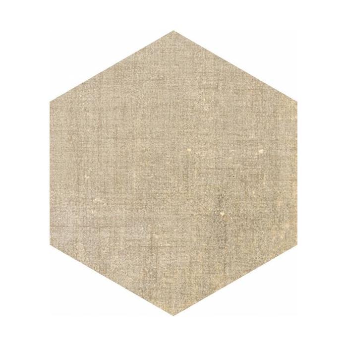 Текстура плитки Textile Sand Esa 21.6x25