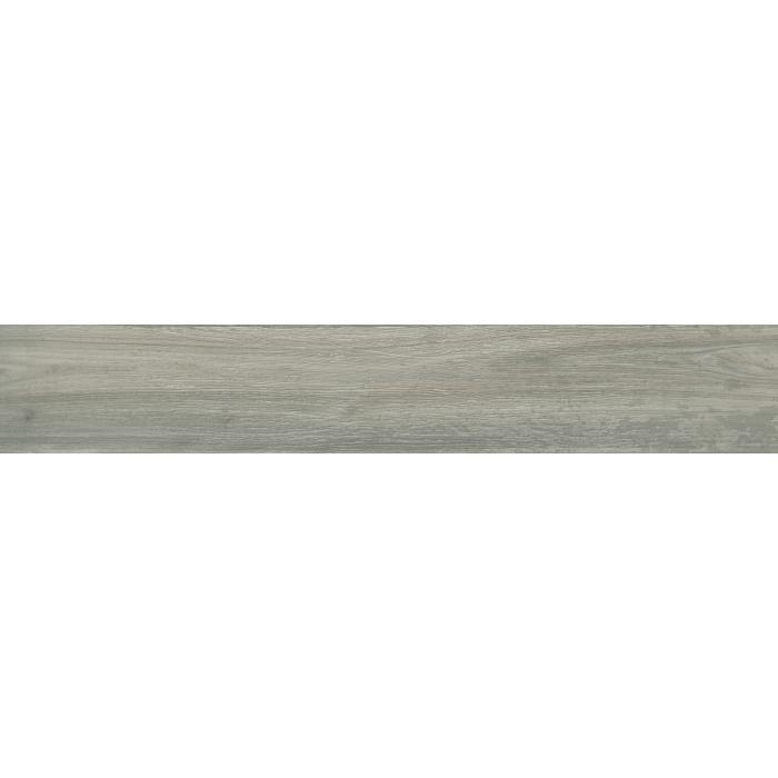 Текстура плитки Грув Аш 20x120 Рет - 3